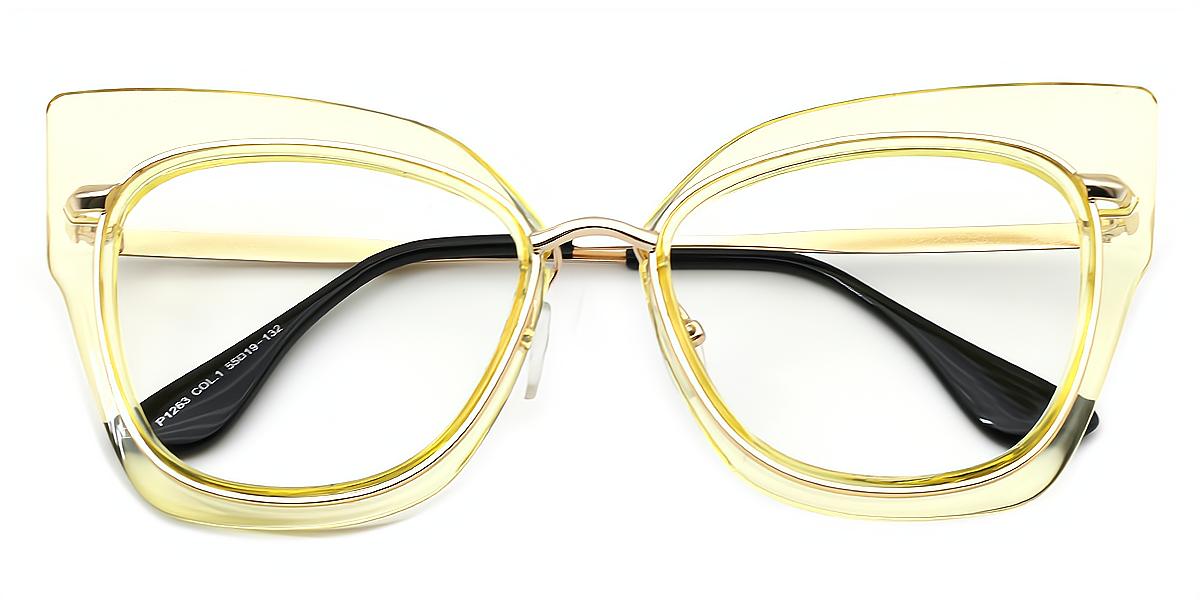 eyeglasses picture