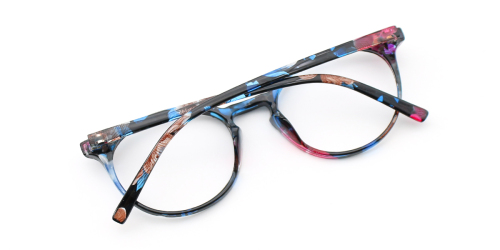glasses picture